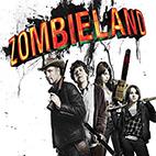 Zombieland-Double-Tap-logo