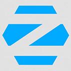Zorin-OS-v.15.0-Logo