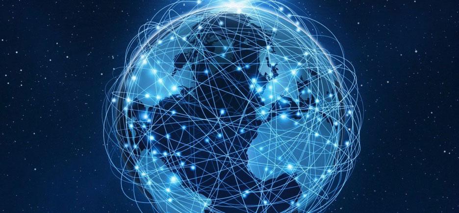 لیست سایت های ضروری در زمان اختلال و قطعی اینترنت بینالملل