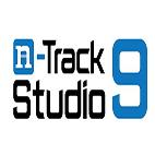 n-Track-Studio-Suite-9.0.2.3562-Logo