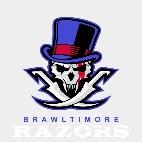 Mutant Football League: Brawltimore Razors