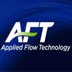 AFT-Mercury-logo