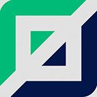 ASP.NET-ZERO-Core-v7.2.3-Logo