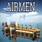 Airmen-Logo