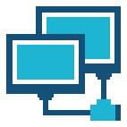 Algorius-Net-Viewer-Logo