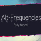 Alt-Frequencies-Logo