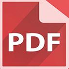 AlterPDF-Pro-v3.9-Logo