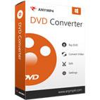 AnyMP4-DVD-Converter-Logo