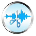 AppleMacSoft-MP3-Splitter-logo