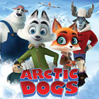 Arctic-Dogs-Logo