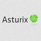 Asturix-v4.0-Logo