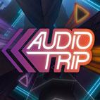 Audio-Trip-Logo