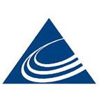 Aurel-Systems-CADSIM-logo