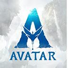 Avatar-2-logo