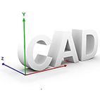 BackToCAD-Publisher-v20.50-Logo
