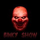 Binky-show-Logo