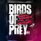 دانلود فیلم سینمایی Birds of Prey 2020