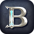 Blade.Bound