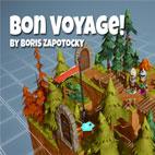BonVoyage-Logo