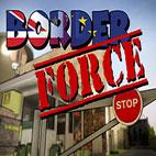 Border-Force-Logo