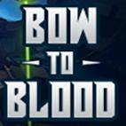 لوگوی بازی Bow to Blood: Last Captain Standing