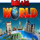 Build-a-lot-World-Logo