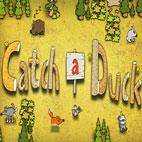Catch-a-Duck-Logo