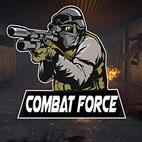 Combat-Force-Logo