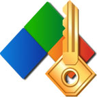 Daossoft-Office-Password-Rescuer-Logo