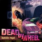 Dead-by-Wheel-Battle-Royal-Logo