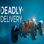 Deadly-Delivery-Logo