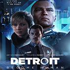 دانلود بازی کامپیوتر Detroit: Become Human - FULL UNLOCKED