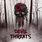 Devil-Threats-Logo