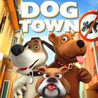 Dog-Town-Logo