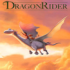 Dragon-Rider-logo