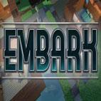 Embark-Logo