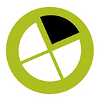 EnfocusPitStopPro-Logo
