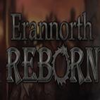 لوگوی بازی Erannorth Reborn