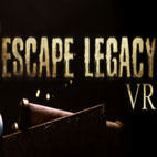 Escape-Legacy-VR-Logo