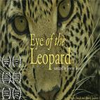 Eye-of-the-Leopard-logo