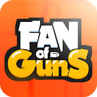 Fan.of.Guns