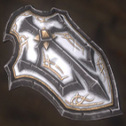 Fantasy-Armory-Weapons-Pack-v1.2-Logo
