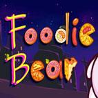 Foodie-Bear-Logo