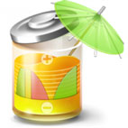 FruitJuice-logo