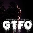 GTFO-Logo