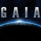 دانلود بازی ماجراجویی گایا Gaia نسخه Early Access