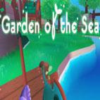 Garden-of-the-Sea-Logo