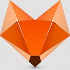 Gifox-Pro-v2.0.2.02-Logo