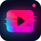 Glitch.Video.Effect
