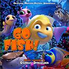 دانلود انیمیشن سینمایی Go Fish 2019 با کیفیت 720p و 1080p